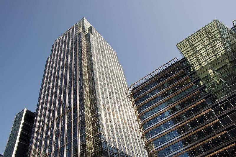 architecture060