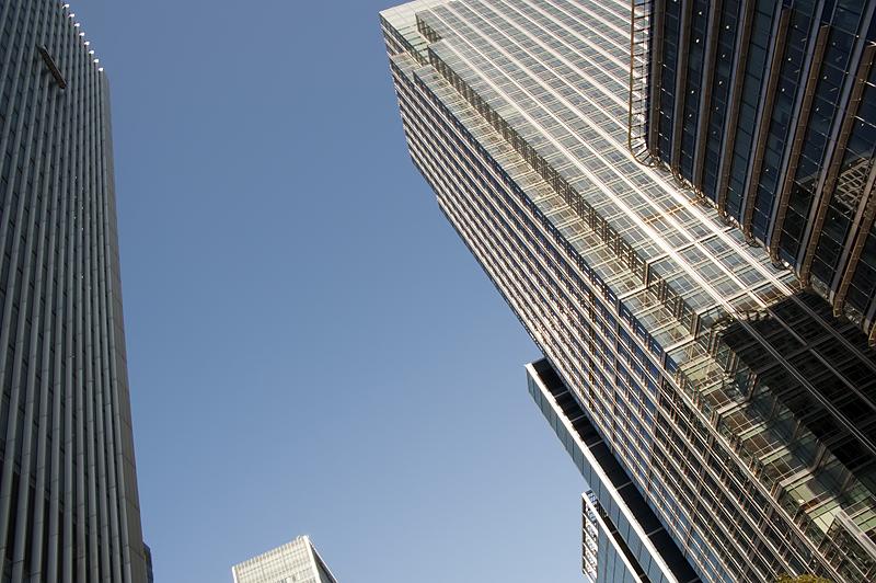 architecture061