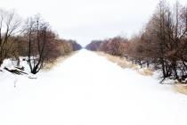 winter004