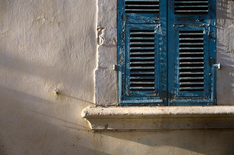 Limassol6