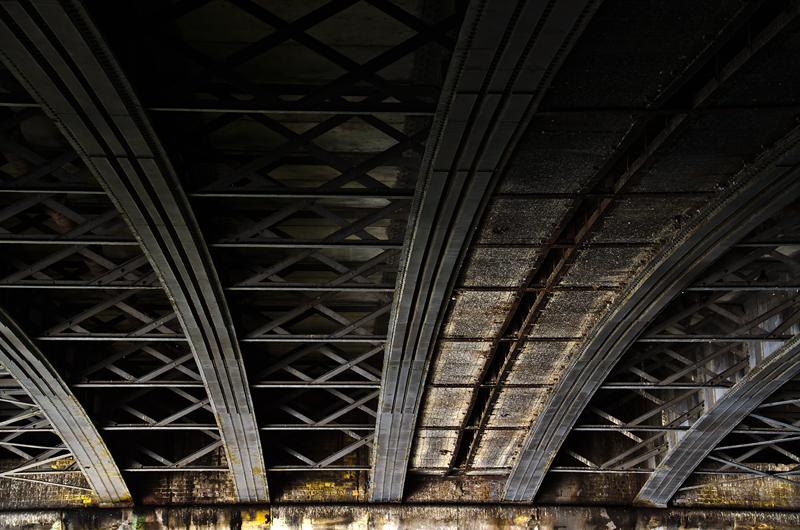 po tiltu 8