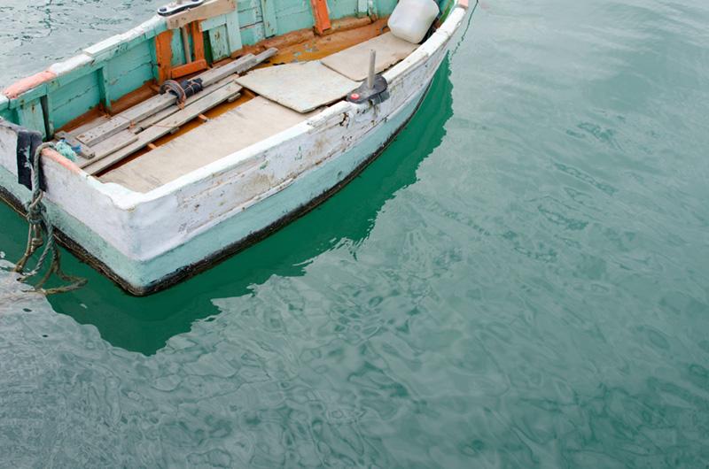 malta boats 1