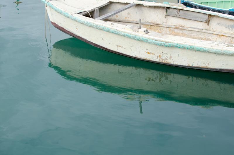 malta boats 2