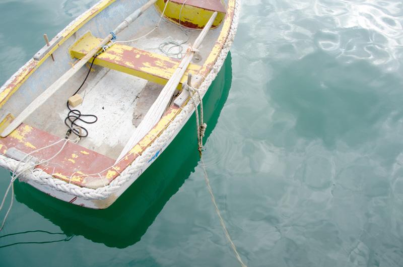 malta boats 3