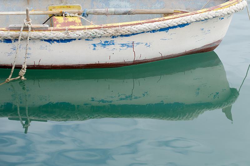 malta boats 4